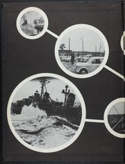 Page 2, 1962 Edition, Tidewater (AD 31) - Naval Cruise Book online yearbook collection