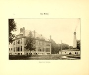 Page 14, 1899 Edition, Illinois State Normal University - Index Yearbook (Normal, IL) online yearbook collection
