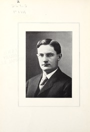 Page 8, 1911 Edition, Illinois State Normal University - Index Yearbook (Normal, IL) online yearbook collection