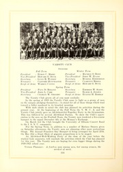 Page 118, 1920 Edition, Illinois State Normal University - Index Yearbook (Normal, IL) online yearbook collection