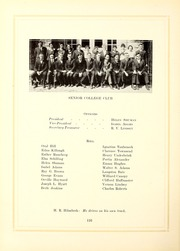 Page 120, 1920 Edition, Illinois State Normal University - Index Yearbook (Normal, IL) online yearbook collection