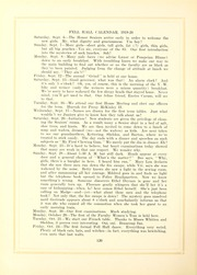 Page 124, 1920 Edition, Illinois State Normal University - Index Yearbook (Normal, IL) online yearbook collection