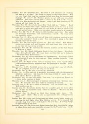 Page 125, 1920 Edition, Illinois State Normal University - Index Yearbook (Normal, IL) online yearbook collection