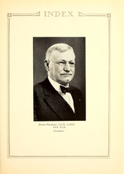 Page 11, 1923 Edition, Illinois State Normal University - Index Yearbook (Normal, IL) online yearbook collection