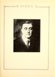 Page 9, 1923 Edition, Illinois State Normal University - Index Yearbook (Normal, IL) online yearbook collection