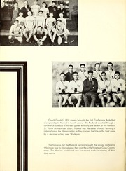 Page 10, 1933 Edition, Illinois State Normal University - Index Yearbook (Normal, IL) online yearbook collection