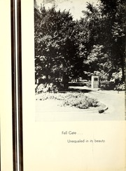 Page 12, 1933 Edition, Illinois State Normal University - Index Yearbook (Normal, IL) online yearbook collection