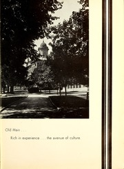 Page 13, 1933 Edition, Illinois State Normal University - Index Yearbook (Normal, IL) online yearbook collection
