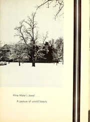 Page 15, 1933 Edition, Illinois State Normal University - Index Yearbook (Normal, IL) online yearbook collection