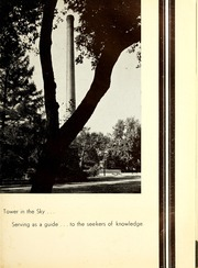 Page 17, 1933 Edition, Illinois State Normal University - Index Yearbook (Normal, IL) online yearbook collection