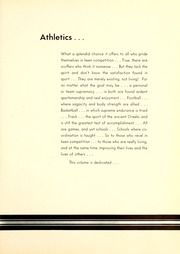 Page 9, 1933 Edition, Illinois State Normal University - Index Yearbook (Normal, IL) online yearbook collection