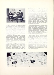 Page 10, 1934 Edition, Illinois State Normal University - Index Yearbook (Normal, IL) online yearbook collection