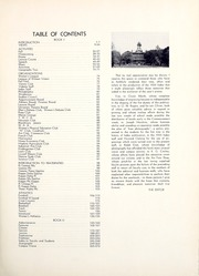Page 11, 1934 Edition, Illinois State Normal University - Index Yearbook (Normal, IL) online yearbook collection