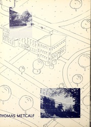 Page 16, 1934 Edition, Illinois State Normal University - Index Yearbook (Normal, IL) online yearbook collection