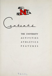 Page 11, 1935 Edition, Illinois State Normal University - Index Yearbook (Normal, IL) online yearbook collection