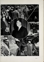 Page 15, 1935 Edition, Illinois State Normal University - Index Yearbook (Normal, IL) online yearbook collection