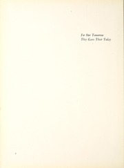 Page 10, 1943 Edition, Illinois State Normal University - Index Yearbook (Normal, IL) online yearbook collection