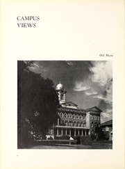 Page 12, 1943 Edition, Illinois State Normal University - Index Yearbook (Normal, IL) online yearbook collection