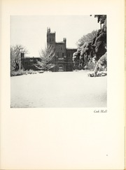 Page 13, 1943 Edition, Illinois State Normal University - Index Yearbook (Normal, IL) online yearbook collection