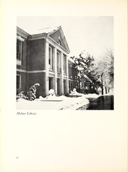 Page 14, 1943 Edition, Illinois State Normal University - Index Yearbook (Normal, IL) online yearbook collection