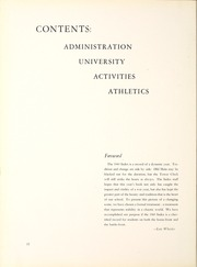 Page 16, 1943 Edition, Illinois State Normal University - Index Yearbook (Normal, IL) online yearbook collection