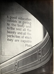 Page 9, 1943 Edition, Illinois State Normal University - Index Yearbook (Normal, IL) online yearbook collection