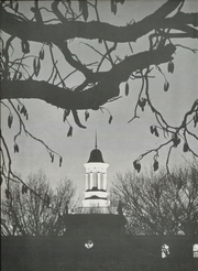 Page 14, 1958 Edition, Illinois State Normal University - Index Yearbook (Normal, IL) online yearbook collection