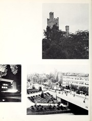Page 10, 1977 Edition, Illinois State Normal University - Index Yearbook (Normal, IL) online yearbook collection