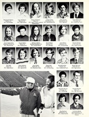 Page 13, 1977 Edition, Illinois State Normal University - Index Yearbook (Normal, IL) online yearbook collection
