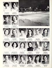 Page 14, 1977 Edition, Illinois State Normal University - Index Yearbook (Normal, IL) online yearbook collection