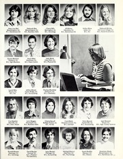 Page 15, 1977 Edition, Illinois State Normal University - Index Yearbook (Normal, IL) online yearbook collection
