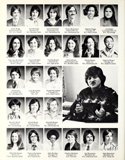 Page 16, 1977 Edition, Illinois State Normal University - Index Yearbook (Normal, IL) online yearbook collection
