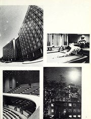 Page 7, 1977 Edition, Illinois State Normal University - Index Yearbook (Normal, IL) online yearbook collection