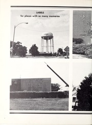 Page 10, 1978 Edition, Illinois State Normal University - Index Yearbook (Normal, IL) online yearbook collection