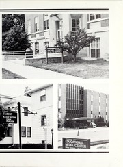 Page 11, 1978 Edition, Illinois State Normal University - Index Yearbook (Normal, IL) online yearbook collection