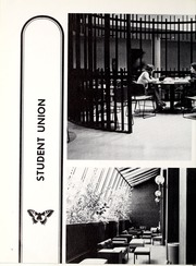Page 14, 1978 Edition, Illinois State Normal University - Index Yearbook (Normal, IL) online yearbook collection