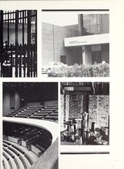 Page 15, 1978 Edition, Illinois State Normal University - Index Yearbook (Normal, IL) online yearbook collection