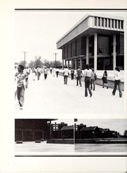 Page 16, 1978 Edition, Illinois State Normal University - Index Yearbook (Normal, IL) online yearbook collection