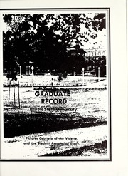 Page 5, 1978 Edition, Illinois State Normal University - Index Yearbook (Normal, IL) online yearbook collection
