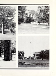 Page 9, 1978 Edition, Illinois State Normal University - Index Yearbook (Normal, IL) online yearbook collection