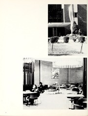 Page 10, 1981 Edition, Illinois State Normal University - Index Yearbook (Normal, IL) online yearbook collection