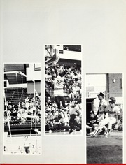 Page 15, 1981 Edition, Illinois State Normal University - Index Yearbook (Normal, IL) online yearbook collection