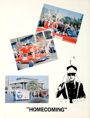 Page 8, 1981 Edition, Illinois State Normal University - Index Yearbook (Normal, IL) online yearbook collection