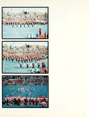 Page 9, 1981 Edition, Illinois State Normal University - Index Yearbook (Normal, IL) online yearbook collection