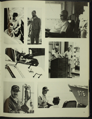 Page 15, 1980 Edition, Meyerkord (FF 1058) - Naval Cruise Book online yearbook collection
