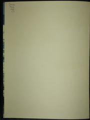 Page 4, 1980 Edition, Meyerkord (FF 1058) - Naval Cruise Book online yearbook collection