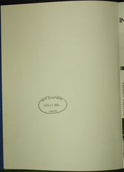 Page 4, 1984 Edition, O Callahan (FF 1051) - Naval Cruise Book online yearbook collection
