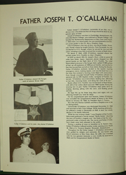 Page 6, 1984 Edition, O Callahan (FF 1051) - Naval Cruise Book online yearbook collection
