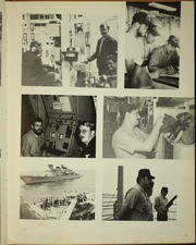 Page 9, 1980 Edition, Oldendorf (DD 972) - Naval Cruise Book online yearbook collection