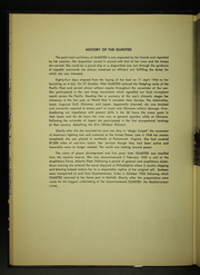 Page 12, 1953 Edition, Olmsted (APA 188) - Naval Cruise Book online yearbook collection
